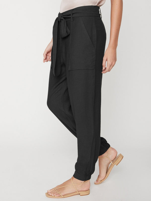BROCHU WALKER Tide Pant