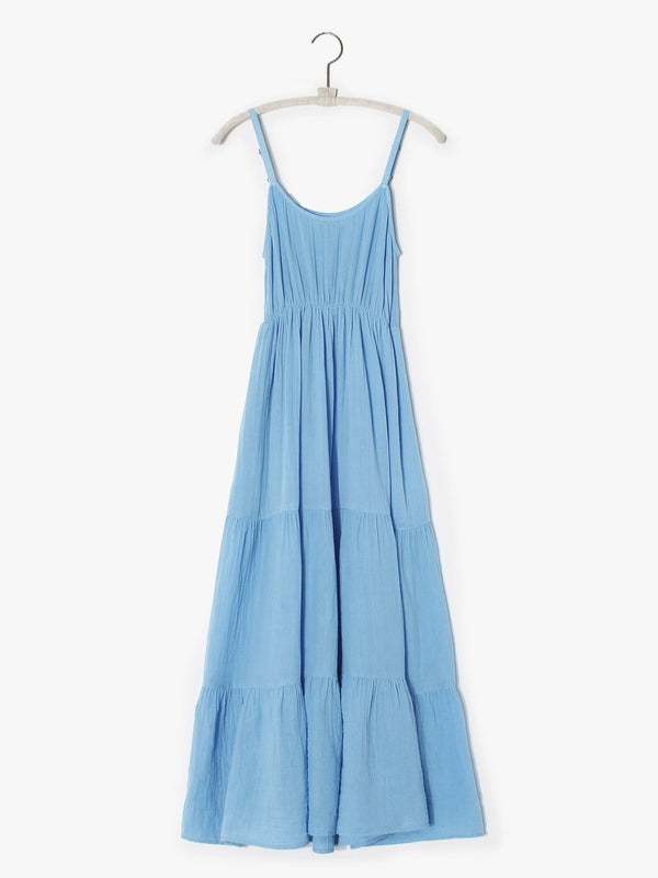 Clear Skies Ali Dress