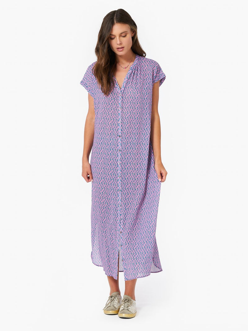 Bloomfield Samantha Dress