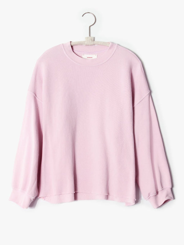 XIRENA Honor Sweatshirt