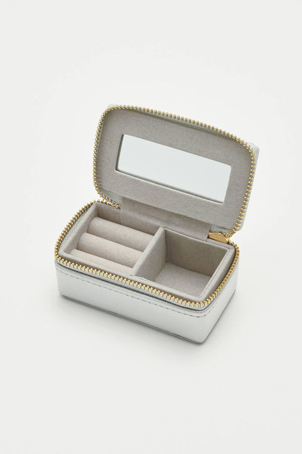 Tiny Jewelry Box - Shine Bright