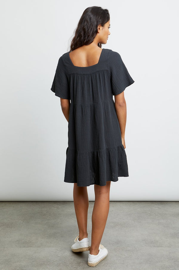 RAILS Valentina Dress