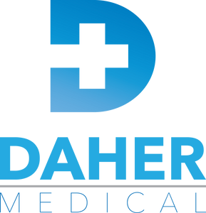 Shop Daher Medical