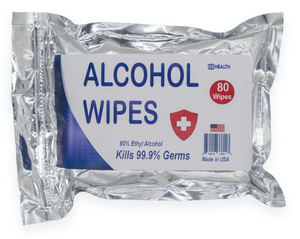 Disinfecting Wet Wipes - 50% OFF SALE!  - LIMITED SUPPLIES