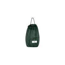 Load image into Gallery viewer, Food Bag Small - Dark Green