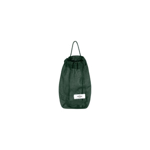 Food Bag Small - Dark Green
