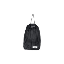 Load image into Gallery viewer, All Purpose Bag Medium - Black