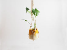 Load image into Gallery viewer, Macrame Hanger - Nature