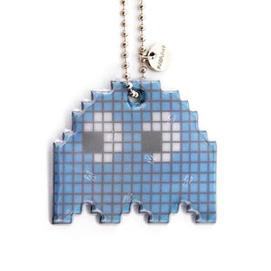 Pixel Ghost Reflector