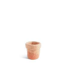 Load image into Gallery viewer, Terracotta 20 Flower Pot - Small