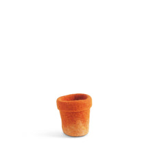 Load image into Gallery viewer, Sienna 20 Flower Pot - Small
