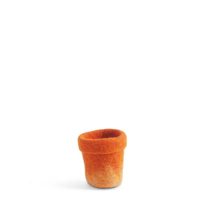 Sienna 20 Flower Pot - Small
