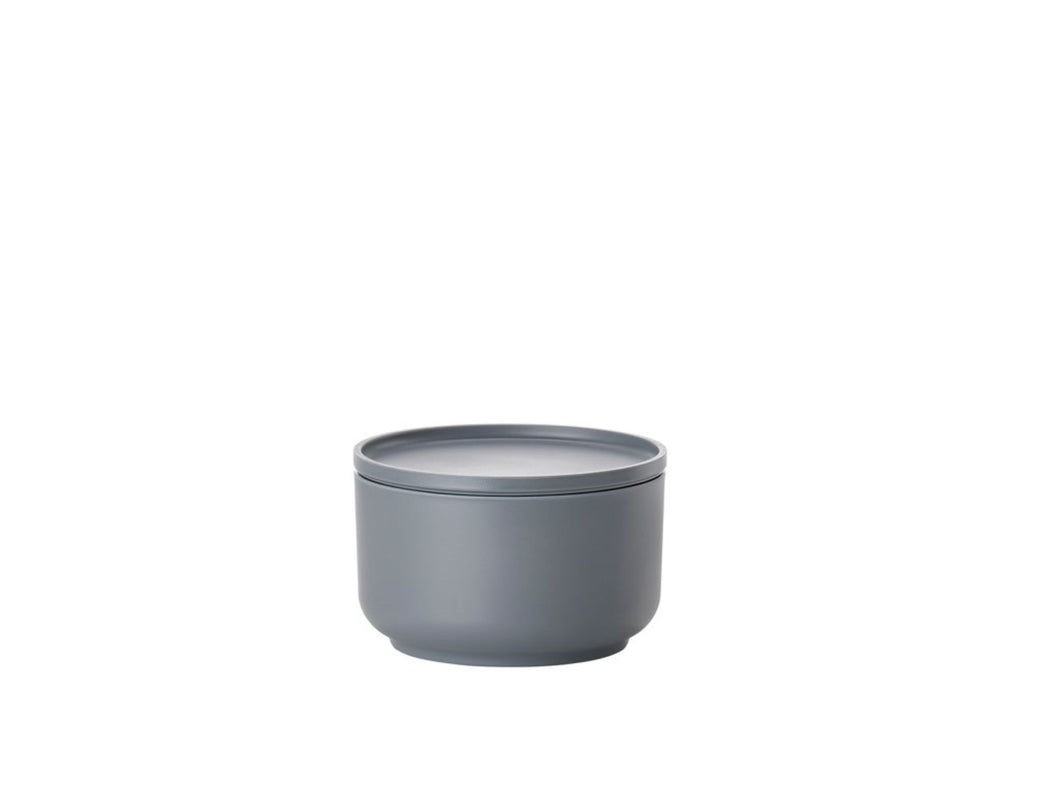 Peili Bowl Medium - Cool Grey