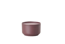 Load image into Gallery viewer, Peili Bowl Medium - Plum
