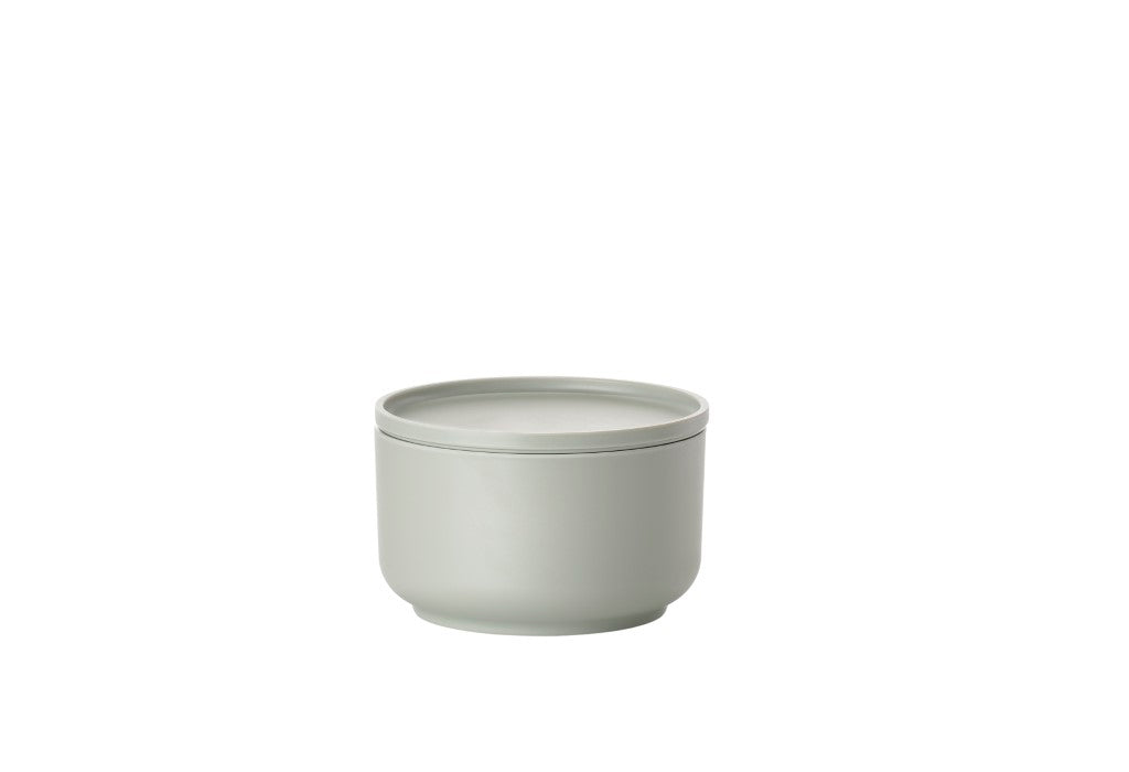 Peili Bowl Medium - Ice Green