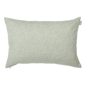Dotte Cushion Cover - Sage