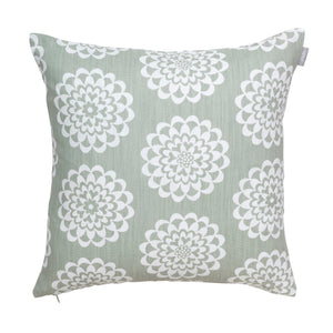 Lycka Cushion Cover - Linen