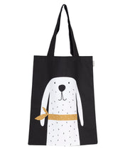 Load image into Gallery viewer, Bosse - Tote Bag