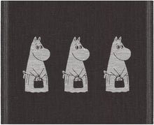 Load image into Gallery viewer, Moominmamma Dishcloth