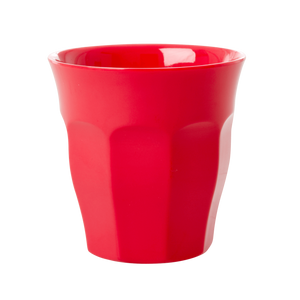 RICE Lipstick Red AW20 Cup