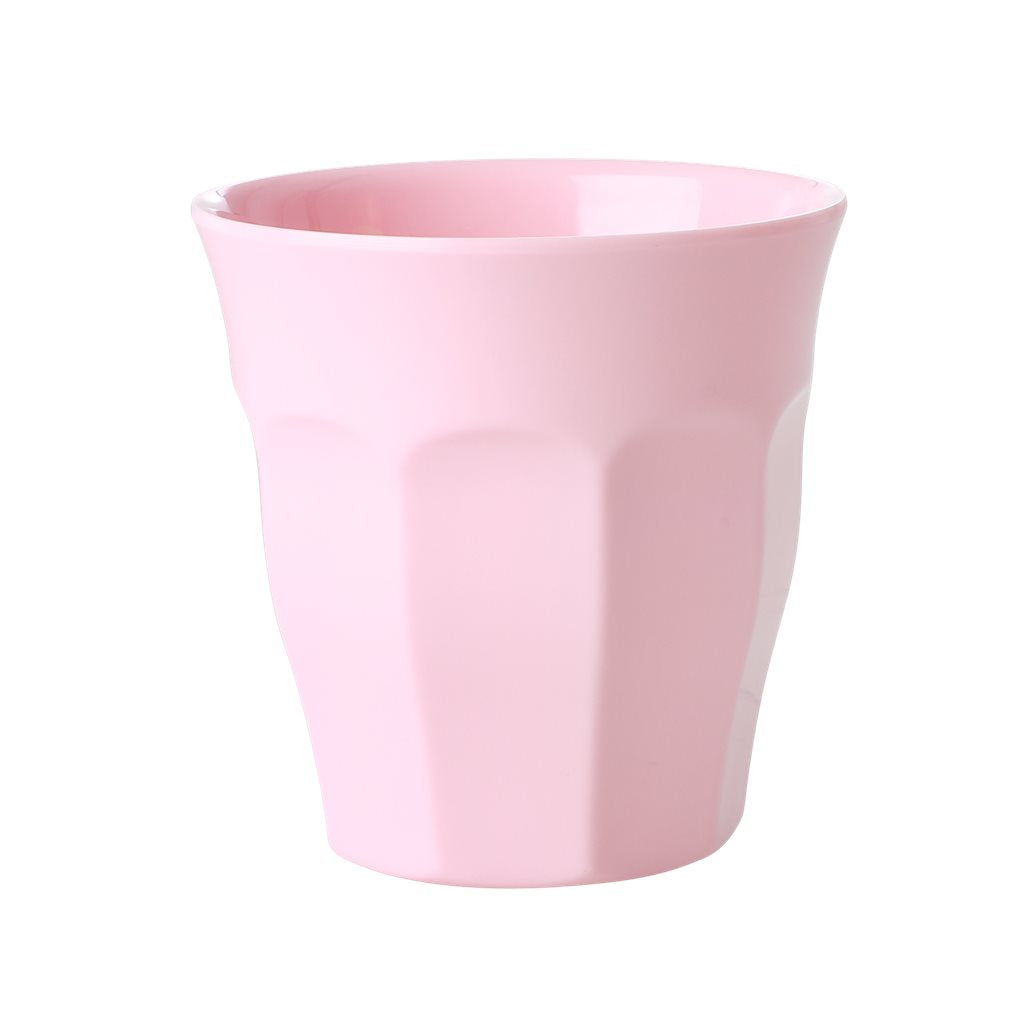 RICE Pink Summer Cup Medium