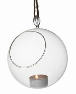 Deco Glass Ball