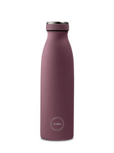 Ayaida Bottle 500ml Wild Blackberry