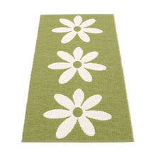 Load image into Gallery viewer, Lilo Rug - Olive Green