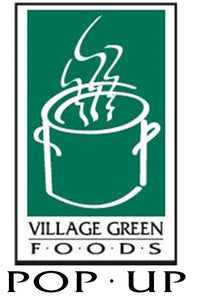 Village Green Foods