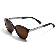 Load image into Gallery viewer, Ferrara Novella Sunglasses