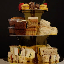 Load image into Gallery viewer, Birthday Afternoon Tea