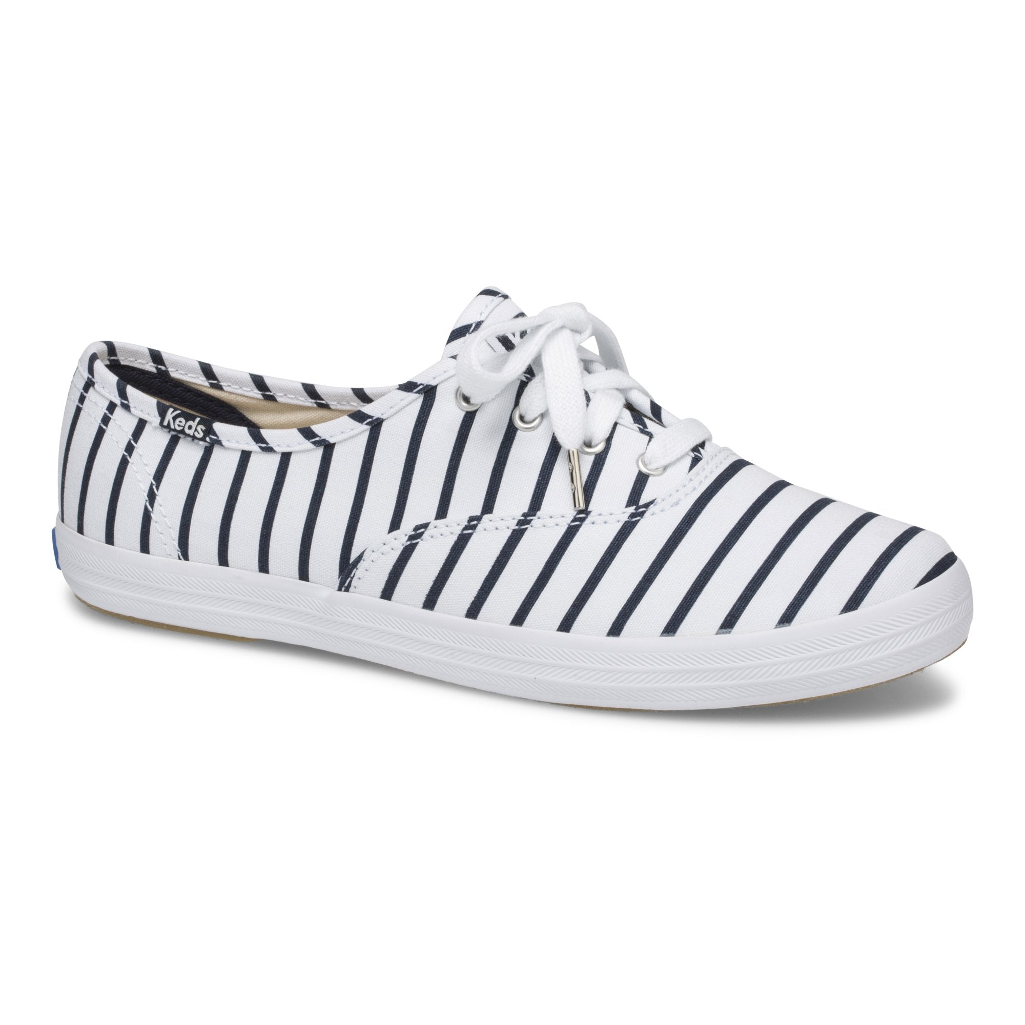 Women's Champion Breton Stripe