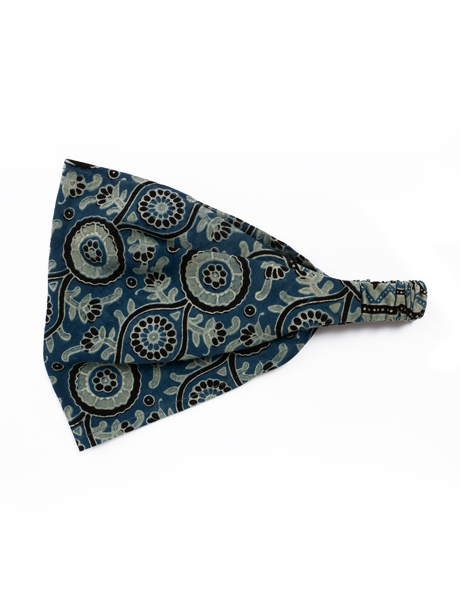 Rati Stretch Headbands