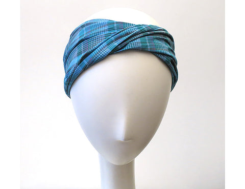 Stretch Twist Headband