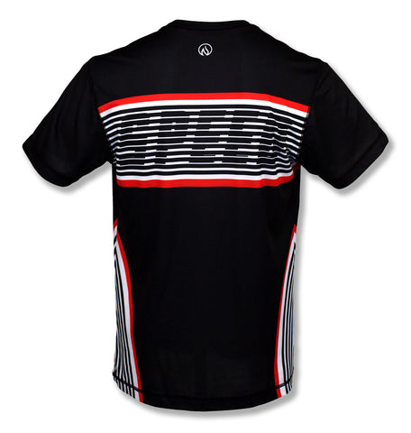 Mens Speed Techshirt