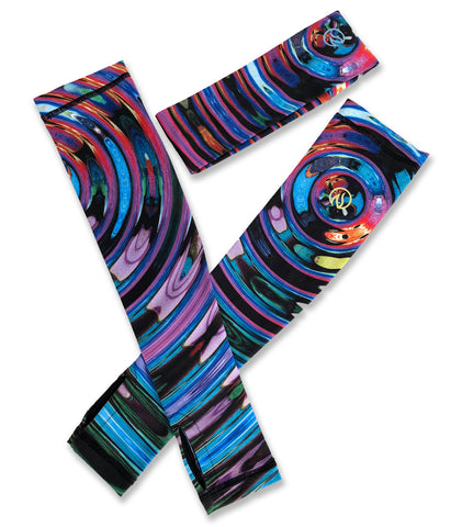Ripple 4Arms & Headband
