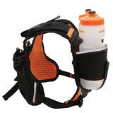 Orange Mud HydraQuiver Vest-pack double
