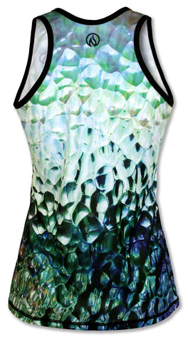 Glass Tanktop