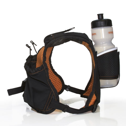 Copy of Orange Mud HydraQuiver Vest-pack