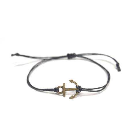 Anchor (black)