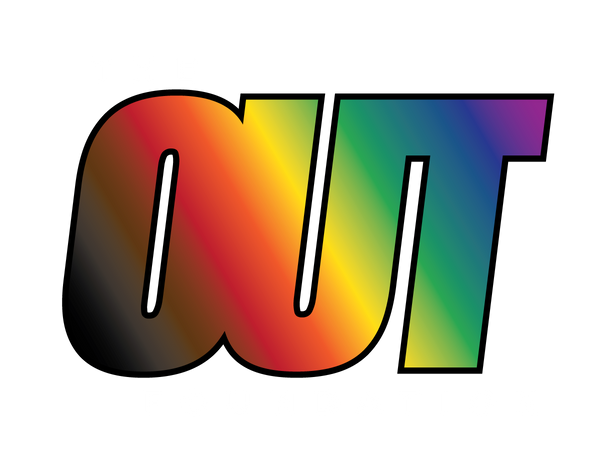 The OUT Foundation