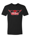 OUTAthletics Aerosmith Tee