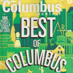 Columbus Monthly Best Of