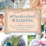 Handcrafted Wedding