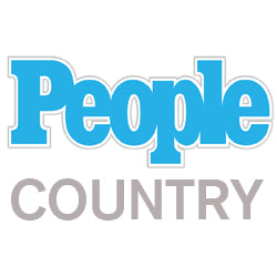 People Country