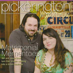 Pickerington Magazine