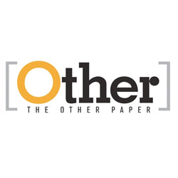 The Other Paper Columbus