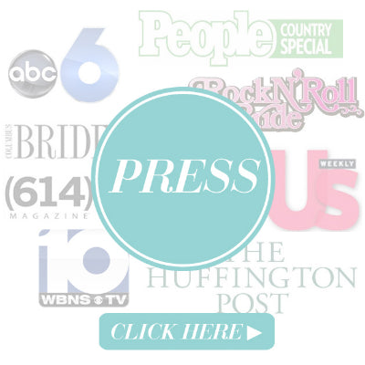 Ritzy Rose Press Section