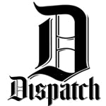 Columbus Dispatch Social Media