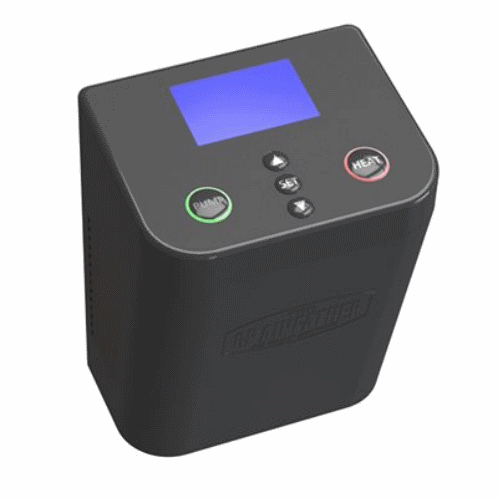 Grainfather Connect Bluetooth Controller